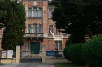 facciata scuola elementare 2.jpg